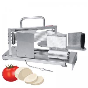 Coupe Tomates-Mozzarella Tellier - 1