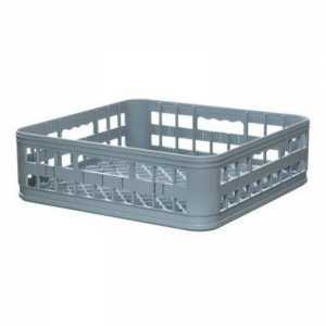Panier Verres - Lave-Vaisselle 40 x 40 Krupps - 1