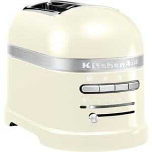 Grille Pain KitchenAid Artisan