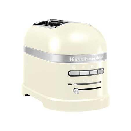 Grille-pain Artisan KitchenAid - 1