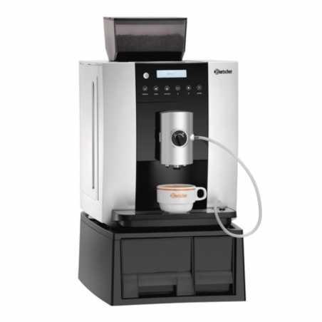 Machine à Café KV1 Smart Bartscher - 1