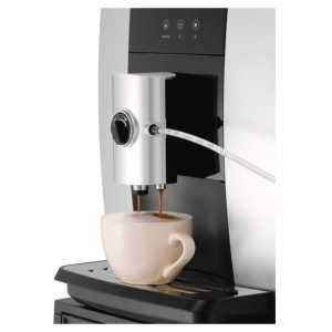 Machine à Café KV1 Smart Bartscher - 3