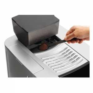 Machine à Café KV1 Smart Bartscher - 4