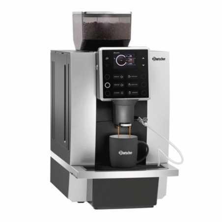 Machine à Café KV1 Classic Bartscher - 1