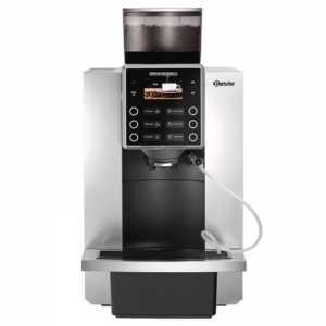 Machine à Café KV1 Classic Bartscher - 2