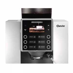 Machine à Café KV1 Classic Bartscher - 3