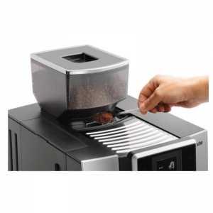 Machine à Café KV1 Classic Bartscher - 4