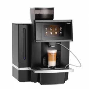 Machine à Café KV1 Comfort Bartscher - 1