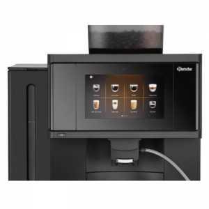 Machine à Café KV1 Comfort Bartscher - 4