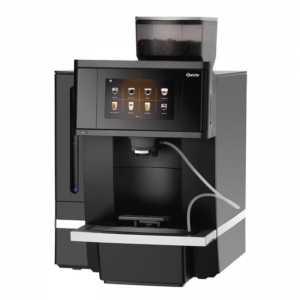 Machine à Café KV1 Comfort Bartscher - 2