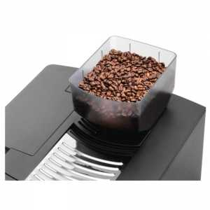 Machine à Café KV1 Comfort Bartscher - 3