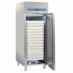 Armoire Pâtissière Réfrigérée Positive - 800 L MultiGroup - 1