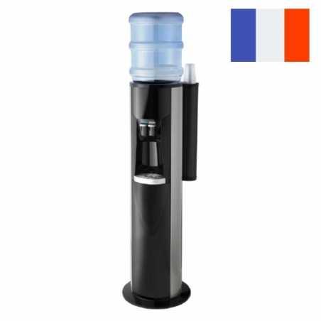 Fontaine à Eau Bonbonne FBM 2.0 - 50 L/H Mistral - 1