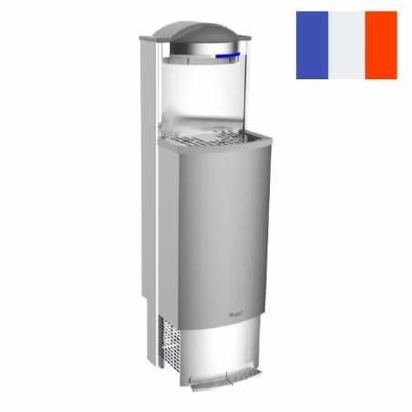 Fontaine à Eau Réfrigérée R2000 - 80 L/h Mistral - 1