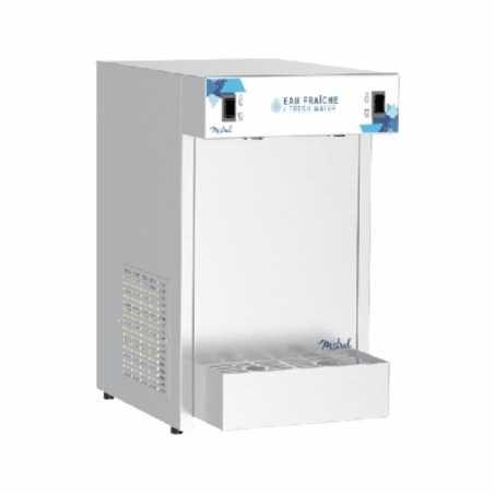 Refroidisseur d'eau - 80 L/h Mistral - 1