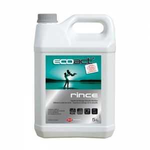 Liquide de Rinçage Lave-Vaisselle - Eau Douce et Dure - 5 L FourniResto - 1