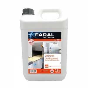 Détartrant pour Lave-Vaisselle - 5 L FourniResto - 1