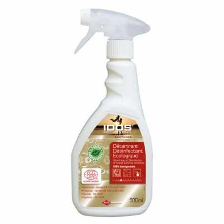 Spray Nettoyant Sanitaire - 500 ml FourniResto - 1