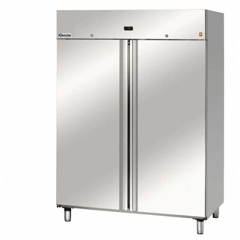 Armoire Réfrigérée 2 Portes 1400 L