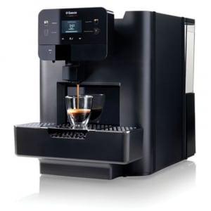 Machine à Café Area Focus - Capsules Nespresso® Saeco - 2