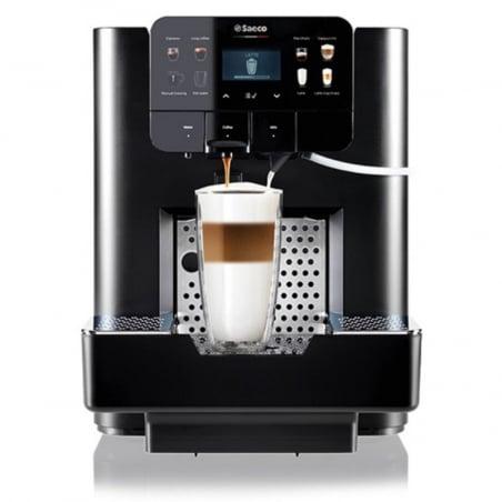 Machine à Café Area OTC HSC Nespresso® Saeco - 1