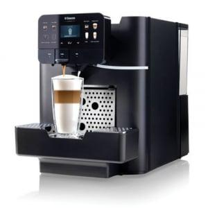 Machine à Café Area OTC HSC Nespresso® Saeco - 3