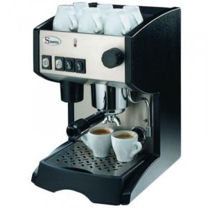 Machine à Café Espresso Professionnelle Santos - 2