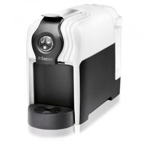 Machine à Café Onda Dosata Nespresso® Saeco - 1