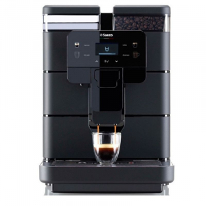 Machine à Café Royal Black Saeco - 1