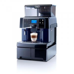 Machine à Café Aulika Evo Top HSC Saeco - 1