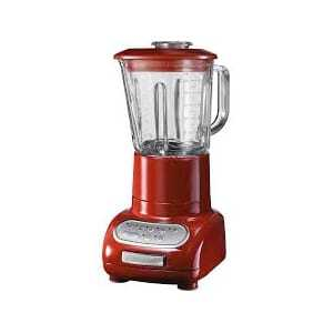Blender Artisan KitchenAid - 1