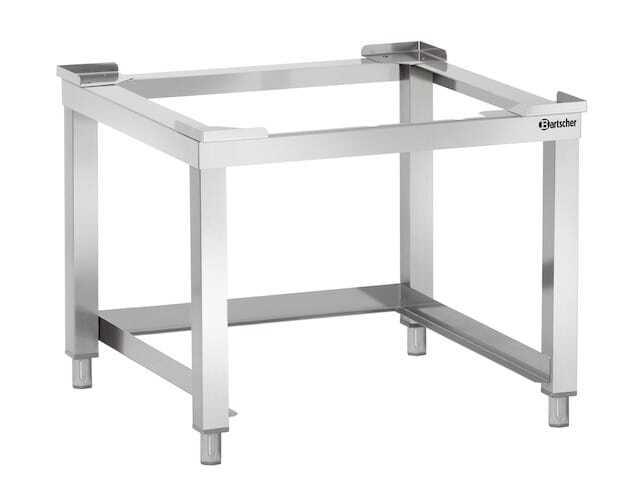 support pour lave vaisselles professionnel. Black Bedroom Furniture Sets. Home Design Ideas