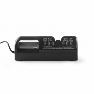 Aiguiseur de Couteaux Electrique HENDI - 1