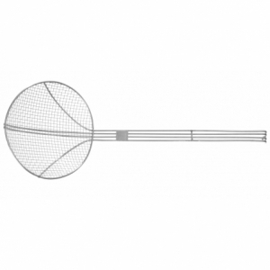 Araignée en Inox - ⌀ 200 mm HENDI - 1