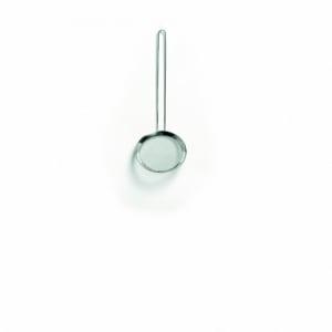 Ecumoire à Friture en Inox - ⌀ 125 mm HENDI - 1