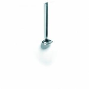 Louche à Arroser en Inox - 430 x 100 mm HENDI - 1