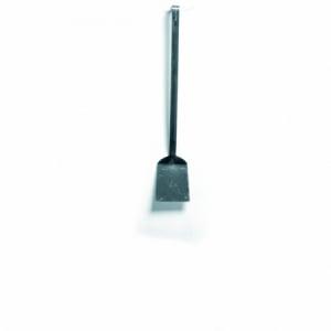 Spatule en Inox - 510x100 mm HENDI - 1