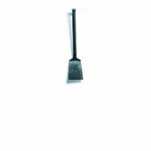 Spatule en Inox - 340 mm HENDI - 1