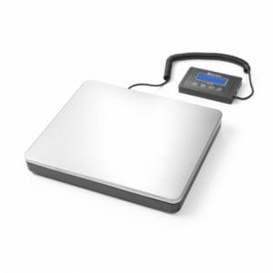 Grande Balance Digitale - 100 Kg HENDI - 1