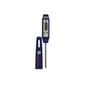 Thermomètre de Poche Digital HENDI - 1