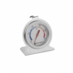 Thermomètre pour Four HENDI - 1