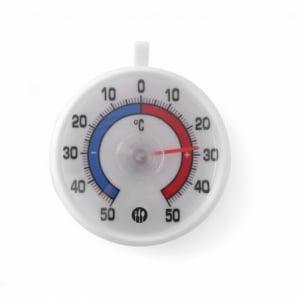 Thermomètre pour Réfrigérateur - -50 à 50 °C HENDI - 1