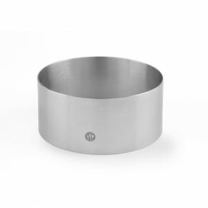 Emporte-Pièce Cylindrique - 80 mm de Diamètre HENDI - 1