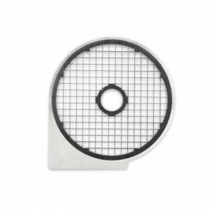 Disque à cubes 10mm HENDI - 1