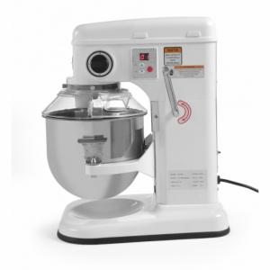 Batteur melangeur pour usage intensif Kitchen Line - 7 litre HENDI - 2