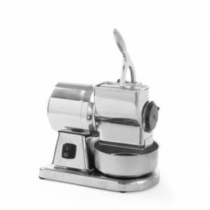 Machine à râper fromage HENDI - 1