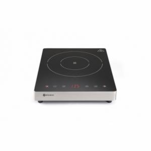 Plaque de cuisson à induction 2000W Display Line HENDI - 1
