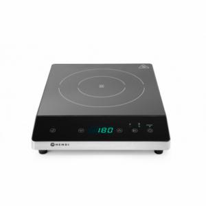 Plaque de cuisson à induction 2000W HENDI - 1