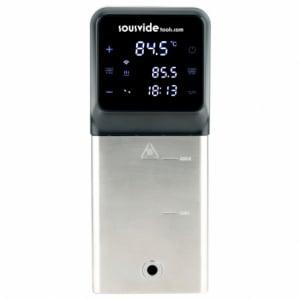 Thermoplongeur iVide Plus Junior HENDI - 1
