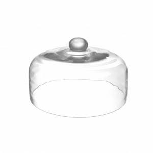 Cloche en verre HENDI - 1